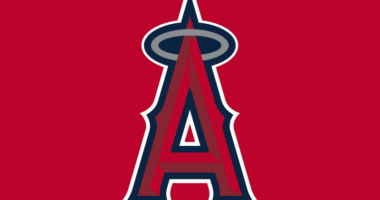 Los Angeles Angels