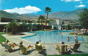 Gene Autry Hotel
