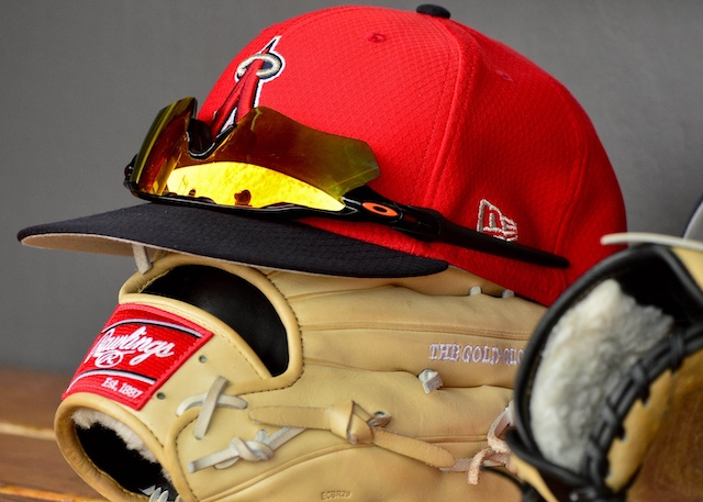 Angels Hat, 2021 Season