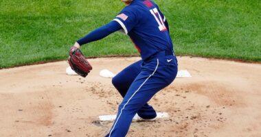 Shohei Ohtani, All-Star Game